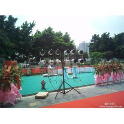 首选飞鹰音响(图),舞台灯光设备,朔州舞台灯光图片