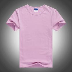 商丘男士t恤衫|【郑州玉棉服装厂】|t恤图片