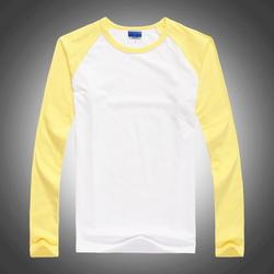 郑州企业文化衫印制|【郑州玉棉服装厂】(在线咨询)|文化衫图片