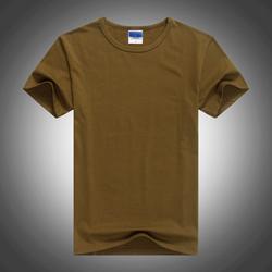 【郑州玉棉服装厂】(图)、南阳文化衫定做、南阳文化衫图片