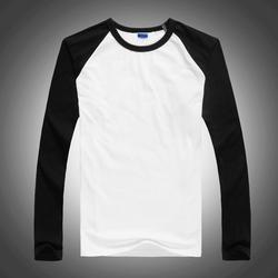 文化衫 郑州玉棉服装厂 文化衫 广告衫定做图片