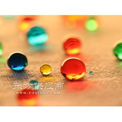 阴离子型纺织品抗紫外整理剂,屏蔽紫外线,低用量高效率图片