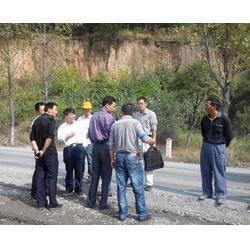 铜鼓县路面养护|科友交通工程|沥青路面养护图片