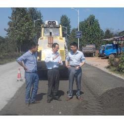 70#道路沥青_上饶道路沥青_科友交通工程图片