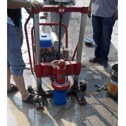乳化沥青厂拌冷再生 科友交通工程(在线咨询) 吉安冷再生图片