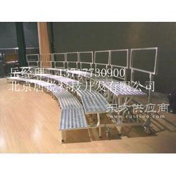 室外用合唱台阶 大合唱用合唱台图片