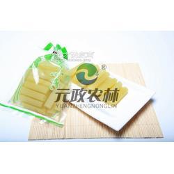 蜂斗菜出口 元政农林 专业山蕗生产图片