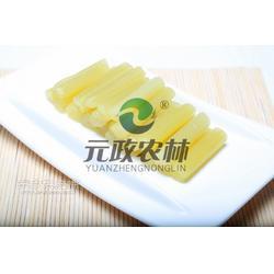 蜂斗菜厂家直销 元政农林 专业山蕗生产图片