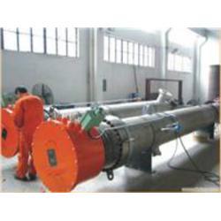 防爆电加热器-华能电热器材-湖南防爆电加热器图片