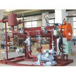 电加热导热油炉厂|电加热导热油炉|华能电热器材(查看)图片