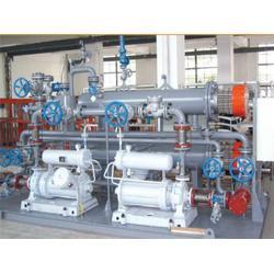 电加热导热油炉技术参数|华能无锡电热器材|金华电加热导热油炉图片