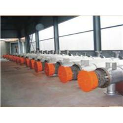 湖北防卸油电加热器、防卸油电加热器特点、华能图片