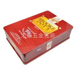 清远异形糖果盒、汇康五金包装、异形糖果盒供应图片