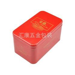 珠海糖果铁盒、糖果铁盒厂商、汇康五金包装(优质商家)图片