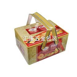 汇康五金包装,特产食品铁罐包装,铁罐包装图片