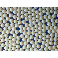 大孔吸附树脂供应商、苏青、大孔吸附树脂图片