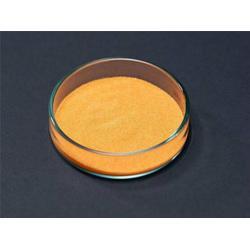 苏青-黑龙江d001系列大孔强酸阳离子交换树脂现货图片