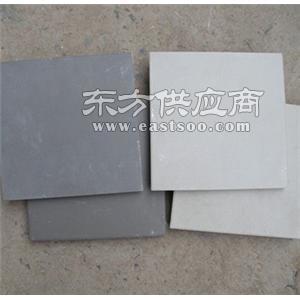 抗紫外线UPE板型号-旭辰橡塑定制加工-辽宁抗紫外线UPE板图片