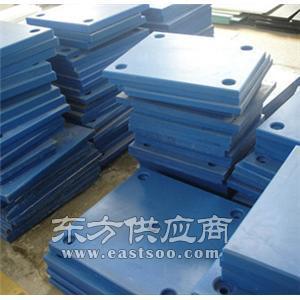 耐高温煤仓衬板、旭辰橡塑售后服务好、耐高温煤仓衬板零售图片