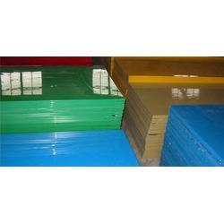 旭辰橡塑(图)_混合机衬板生产厂家_混合机衬板图片
