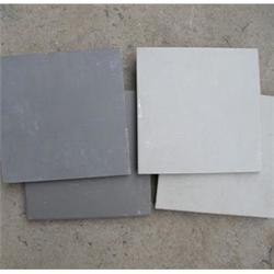 抗紫外线UPE板-旭辰橡塑(推荐商家)图片