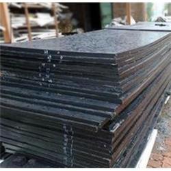车料箱体UPE板生产厂家、车料箱体UPE板、旭辰橡塑定制加工图片
