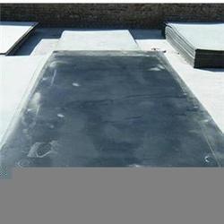 电厂煤仓衬板-旭辰橡塑品质保障-电厂煤仓衬板参数图片