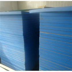 电厂煤仓衬板-旭辰橡塑品质保障-电厂煤仓衬板零售图片