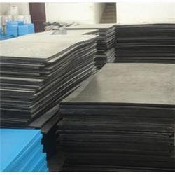 广州电厂煤仓衬板-电厂煤仓衬板选哪家-旭辰橡塑图片