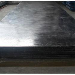 原煤仓衬板安装,西藏原煤仓衬板,旭辰橡塑定制加工图片