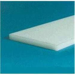 高耐磨煤仓衬板生产厂家 旭辰橡塑 重庆高耐磨煤仓衬板