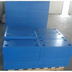 耐高温煤仓衬板选型-河南耐高温煤仓衬板-旭辰橡塑品质保障图片