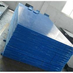 原煤仓衬板供应商、广州原煤仓衬板、旭辰橡塑经久耐用图片