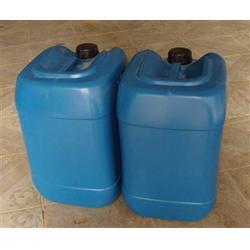 环氧固化剂地坪-固化剂地坪-密固特(查看)图片