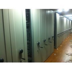密集柜、苏州密集柜厂家、宜玥家具(优质商家)图片