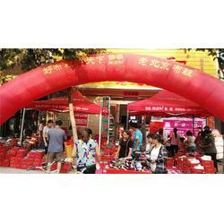 辽宁老北京布鞋、同源和布鞋加盟、老北京布鞋店选址图片