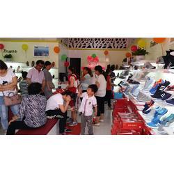 老北京布鞋品牌排行,老北京布鞋,同源和布鞋加盟图片