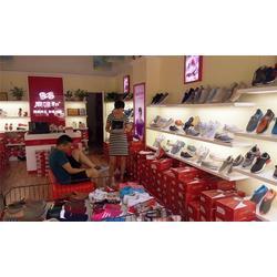 同源和布鞋加盟(图),老北京布鞋怎样进货,江西老北京布鞋图片