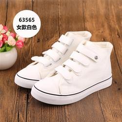 江西布鞋_同源和布鞋连锁(在线咨询)_帆布鞋市场图片