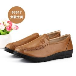 老北京布鞋男式|海南老北京布鞋|同源和布鞋加盟图片