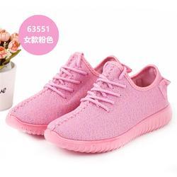 老北京布鞋女棉|贵州老北京布鞋|同源和布鞋加盟(图)图片
