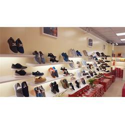 同源和鞋业加盟(多图)_乡镇开鞋店要注意什么_湖北开鞋店图片
