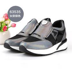 重庆老北京布鞋、同源和布鞋加盟、老北京布鞋品种图片