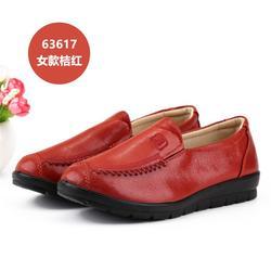 同源和布鞋加盟(图) 老北京 布鞋 品牌 重庆老北京布鞋图片