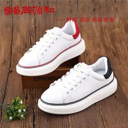 安徽老北京布鞋、老北京布鞋公司、同源和布鞋加盟(多图)图片
