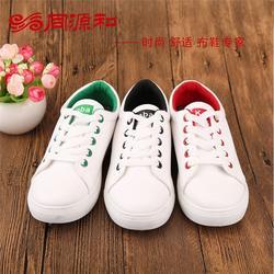 黑龙江老北京布鞋,同源和布鞋加盟,老北京布鞋加盟费图片
