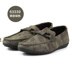 同源和布鞋加盟 天津老北京布鞋 新款老北京布鞋图片