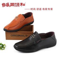 同源和布鞋加盟(多图)|老北京布鞋鞋码|老北京布鞋图片