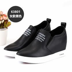 同源和布鞋加盟,浙江老北京布鞋,老北京布鞋加盟哪家好图片
