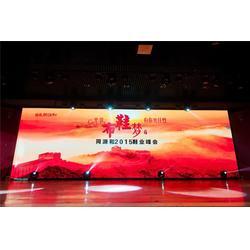 同源和布鞋加盟店_老北京布鞋加盟_老北京布鞋加盟费图片